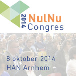 Nulnu-congres-8-oktober-2014-DNA