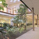 kantoor delfweg 3a